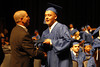 2012summit_graduation_671