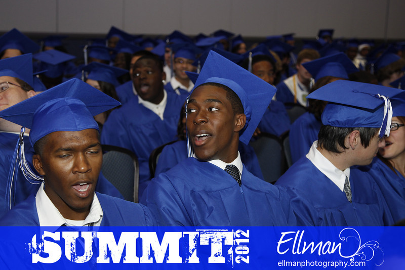 2012summit_graduation_009