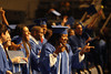 2012summit_graduation_856