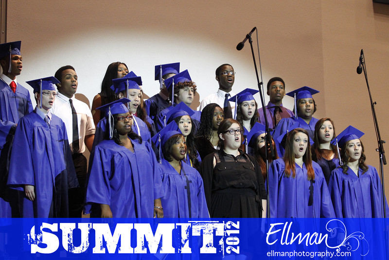 2012summit_graduation_358