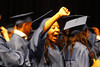 2012summit_graduation_844