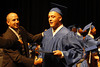 2012summit_graduation_673