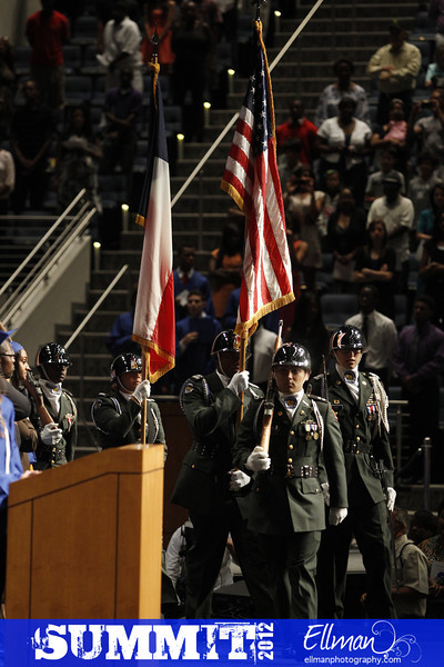 2012summit_graduation_264