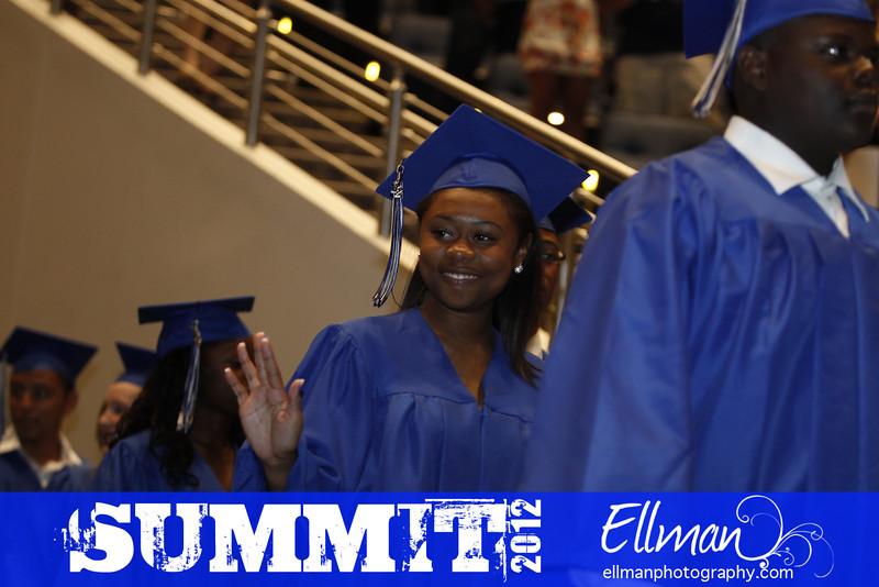 2012summit_graduation_244