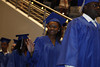 2012summit_graduation_244
