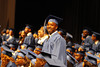2012summit_graduation_420