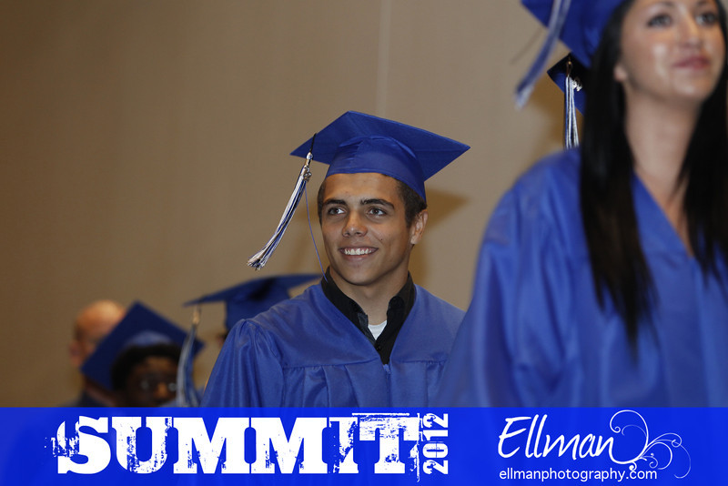 2012summit_graduation_234