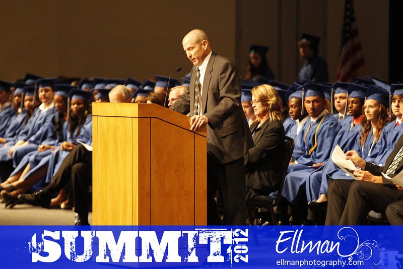 2012summit_graduation_405