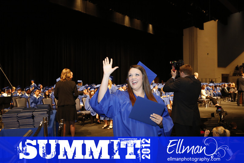 2012summit_graduation_706