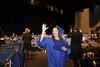 2012summit_graduation_706
