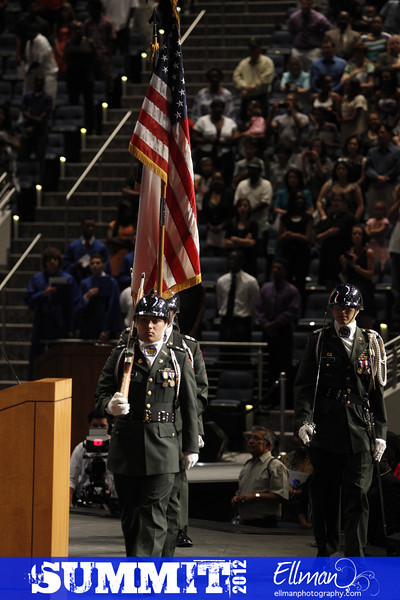 2012summit_graduation_267