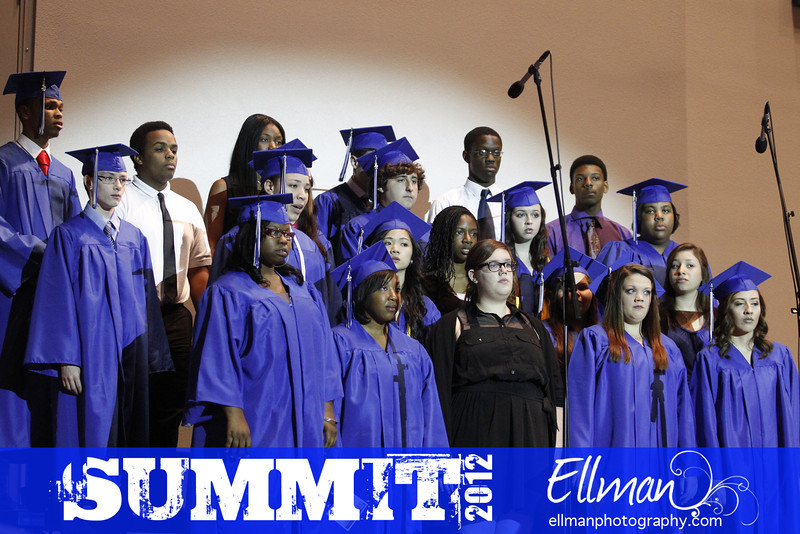 2012summit_graduation_356