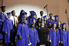 2012summit_graduation_356