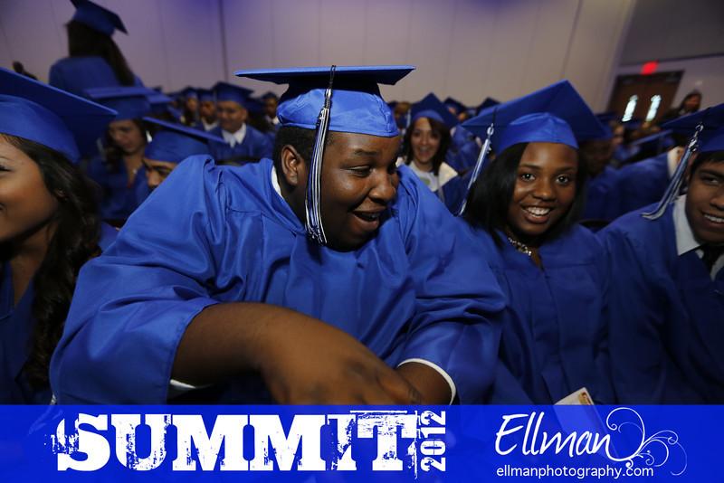 2012summit_graduation_121