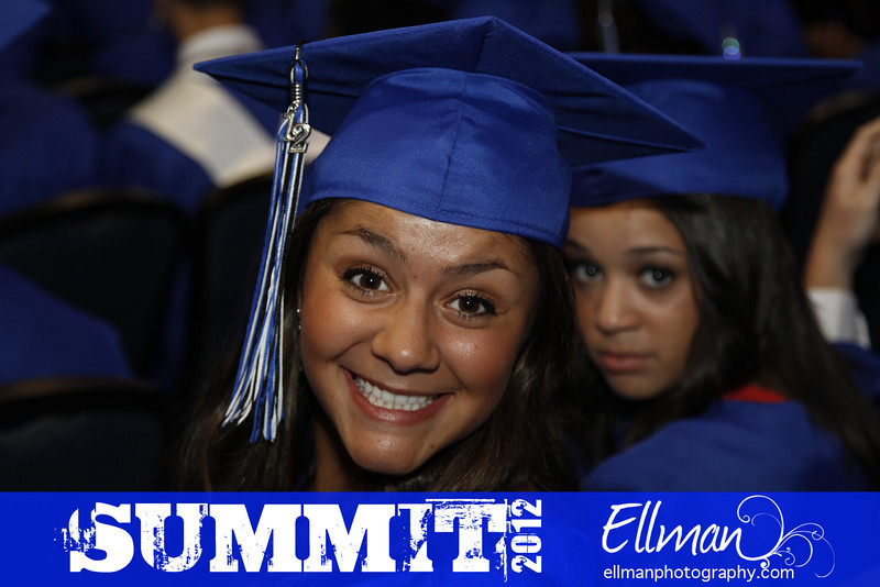 2012summit_graduation_020