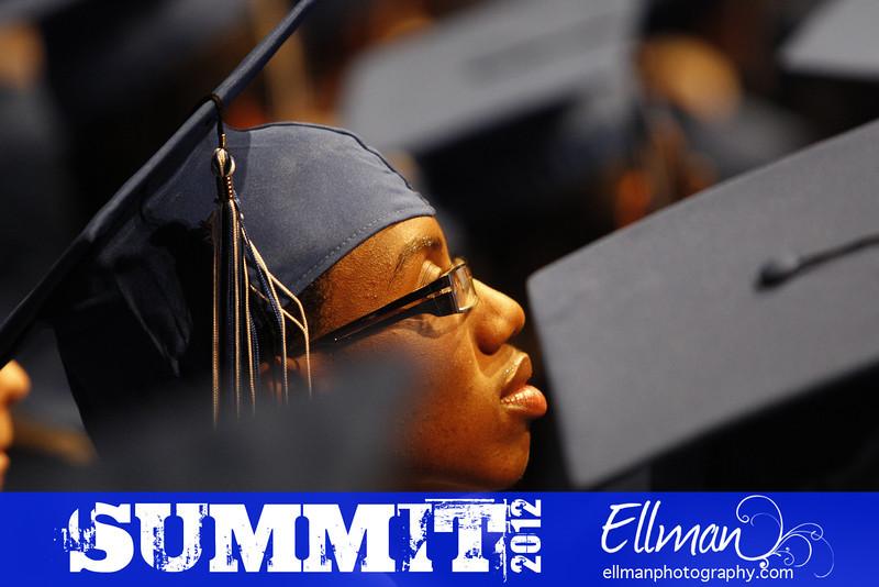 2012summit_graduation_325