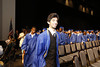2012summit_graduation_870