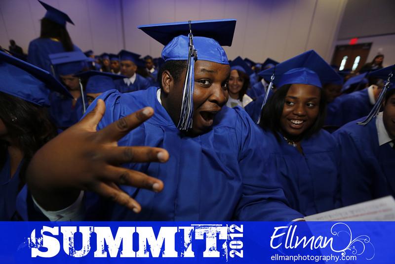 2012summit_graduation_119