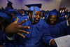 2012summit_graduation_119