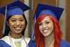 2012summit_graduation_169