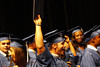 2012summit_graduation_852
