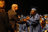 2012summit_graduation_596