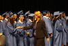 2012summit_graduation_489