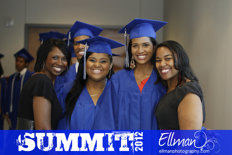 2012summit_graduation_180