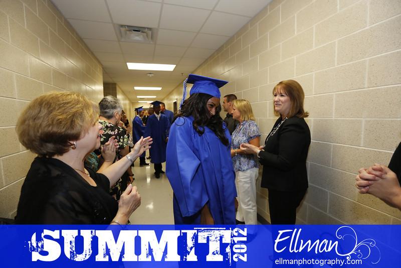 2012summit_graduation_777