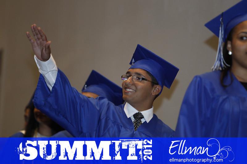 2012summit_graduation_240
