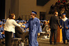 2012summit_graduation_599