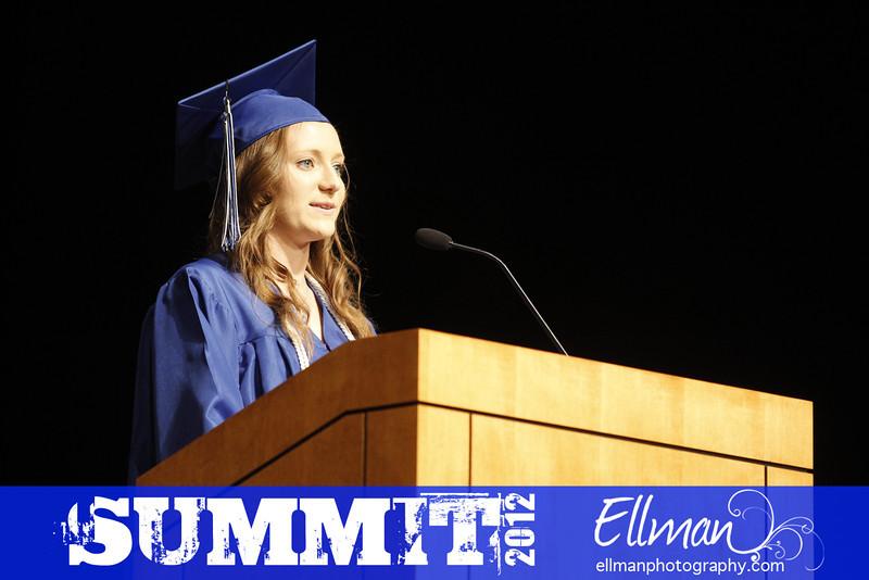 2012summit_graduation_292