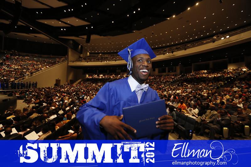 2012summit_graduation_785