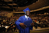 2012summit_graduation_785