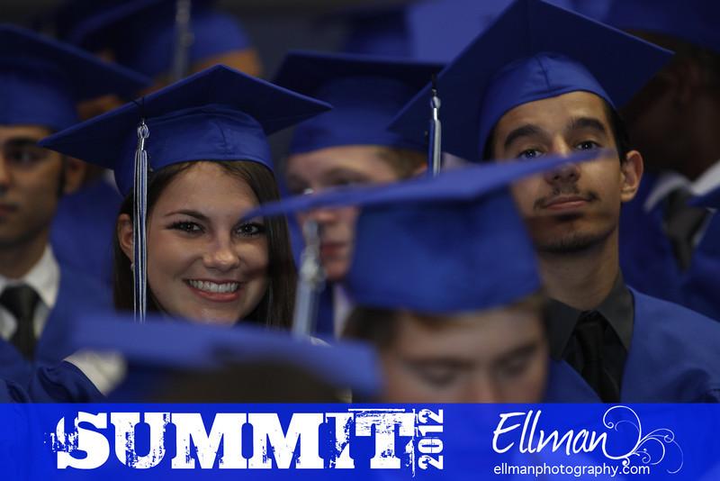 2012summit_graduation_140