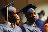 2012summit_graduation_379