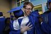 2012summit_graduation_888