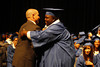 2012summit_graduation_678