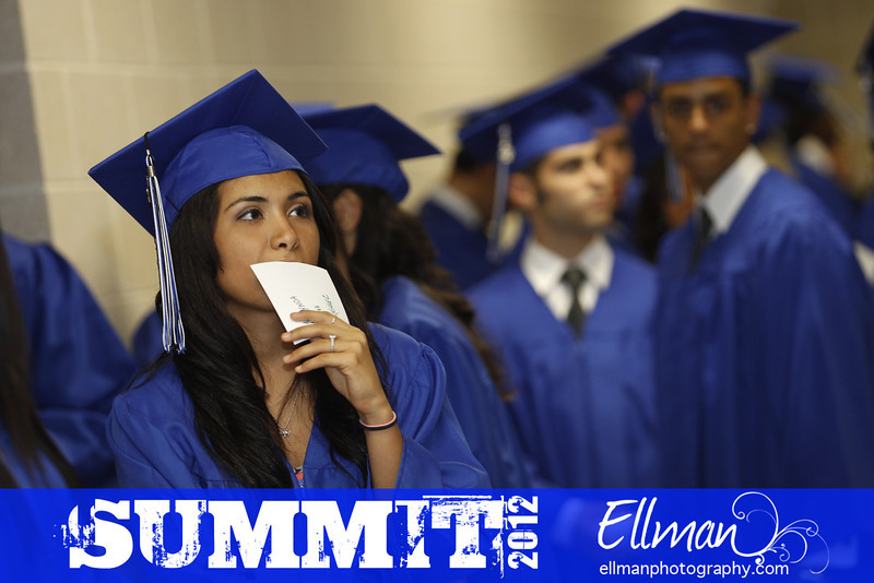 2012summit_graduation_192