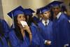 2012summit_graduation_192