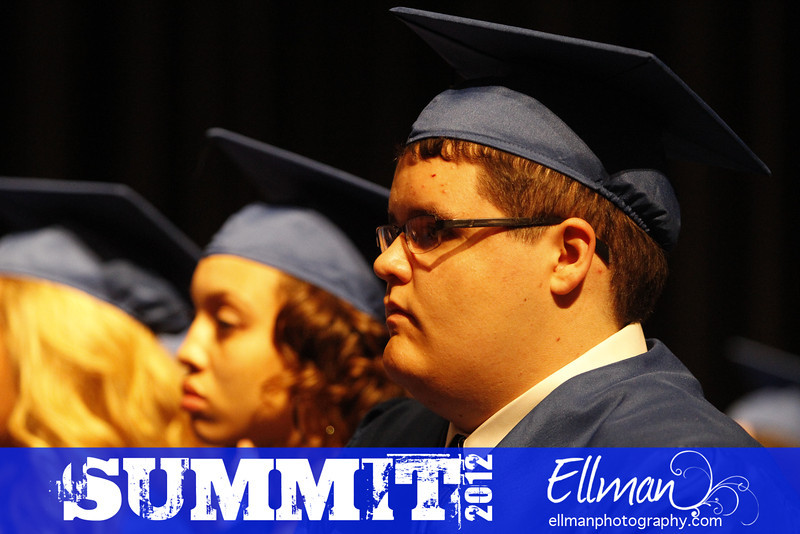 2012summit_graduation_426