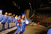 2012summit_graduation_861