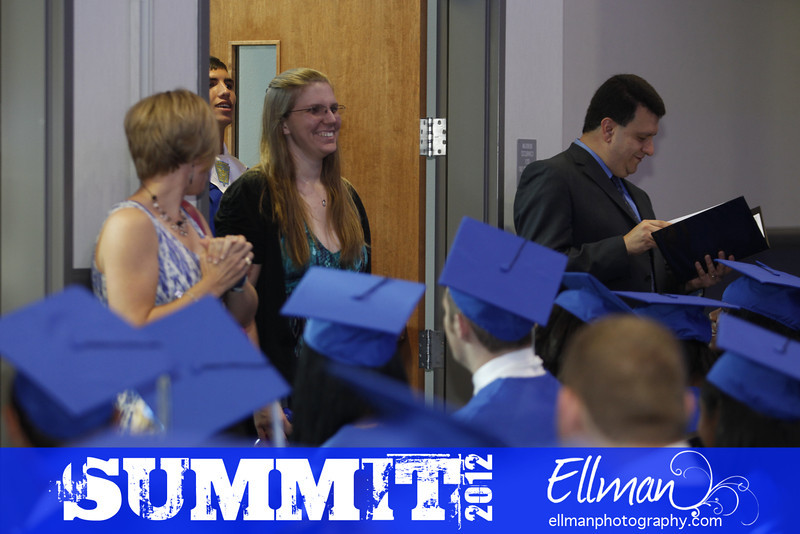 2012summit_graduation_031