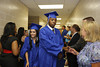 2012summit_graduation_584