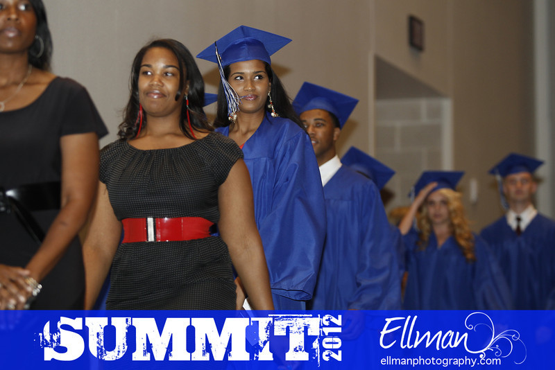 2012summit_graduation_197
