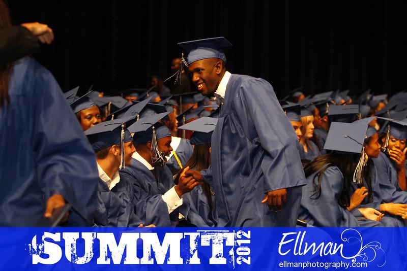2012summit_graduation_787