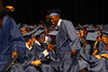 2012summit_graduation_787