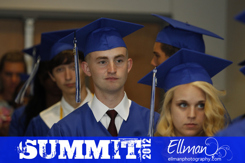 2012summit_graduation_185