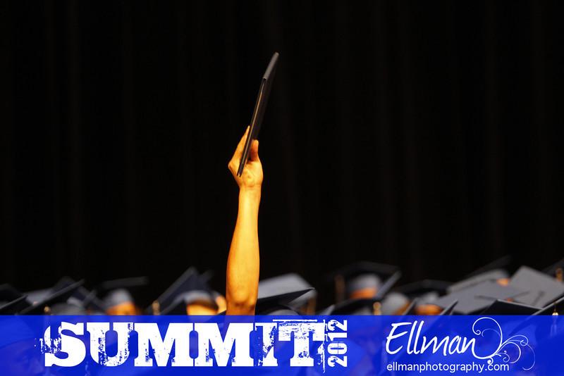 2012summit_graduation_826