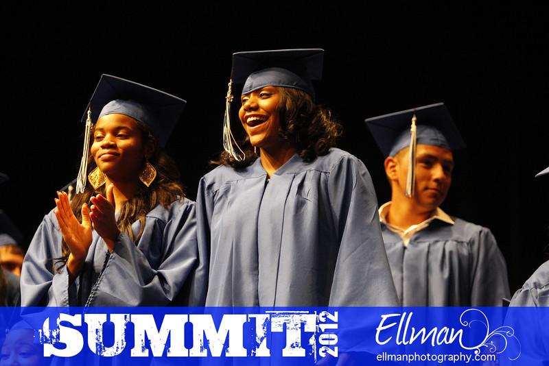 2012summit_graduation_463